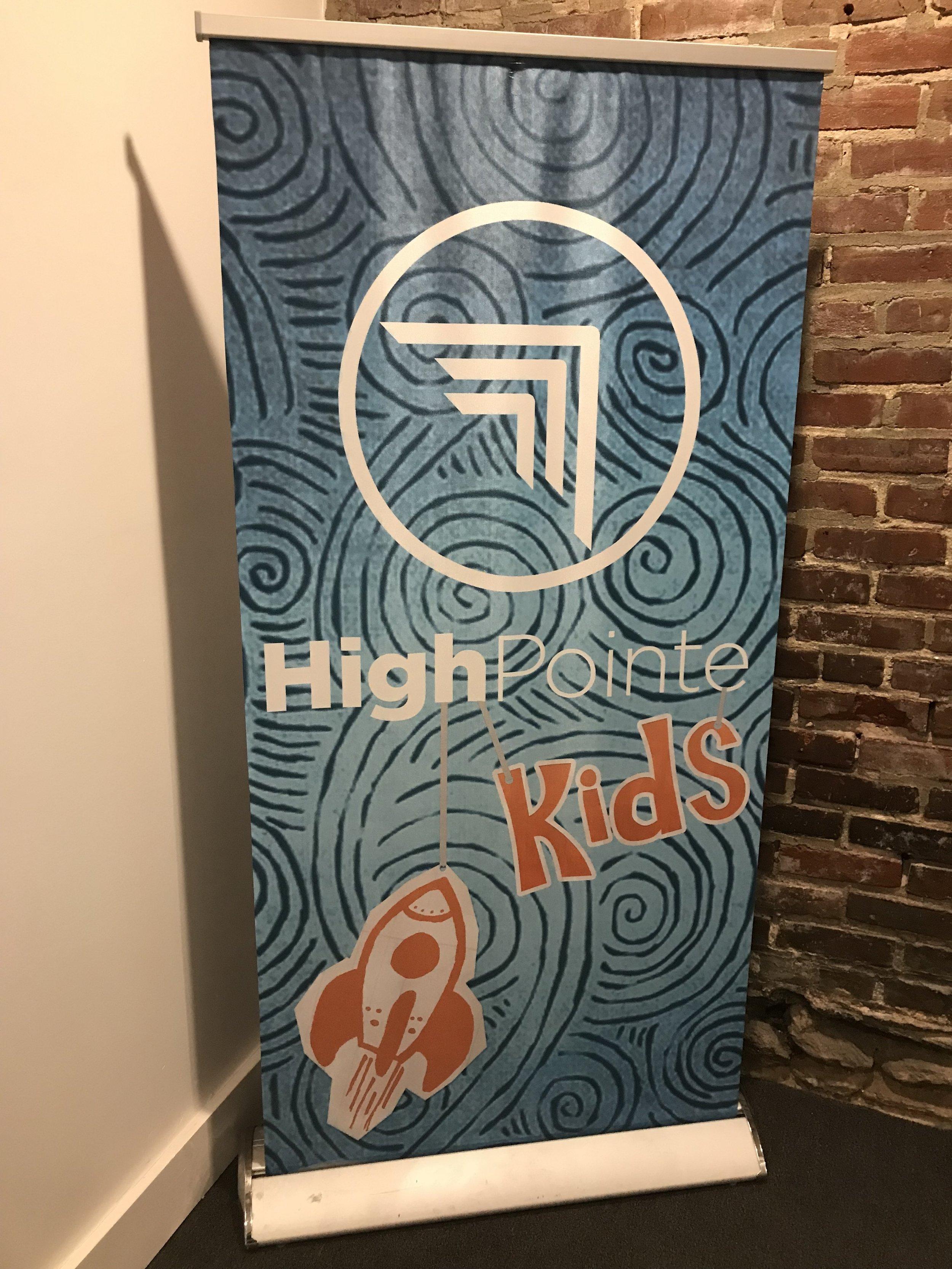 HPC Kids Banner.JPG