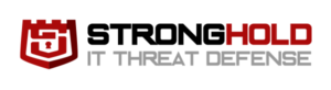 Stronghold-logo-color-transp-72-300x82.png