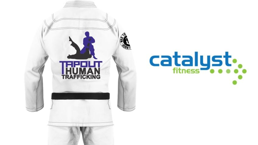 - Take our survey and you could win:~ A Brand New TOHT Gi~ A Personal Training Experience at Catalyst Fitness~ Free Entry into the Next TOHT Tournament