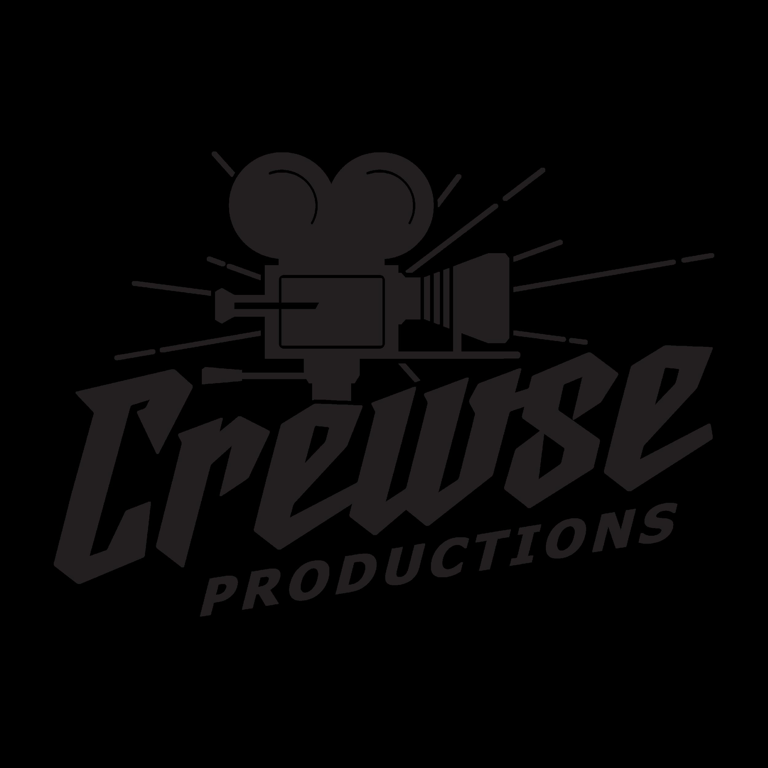 Crewse-LogoFinal-01.png