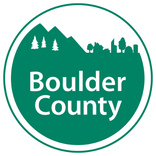 Boulder County Osprey Camera