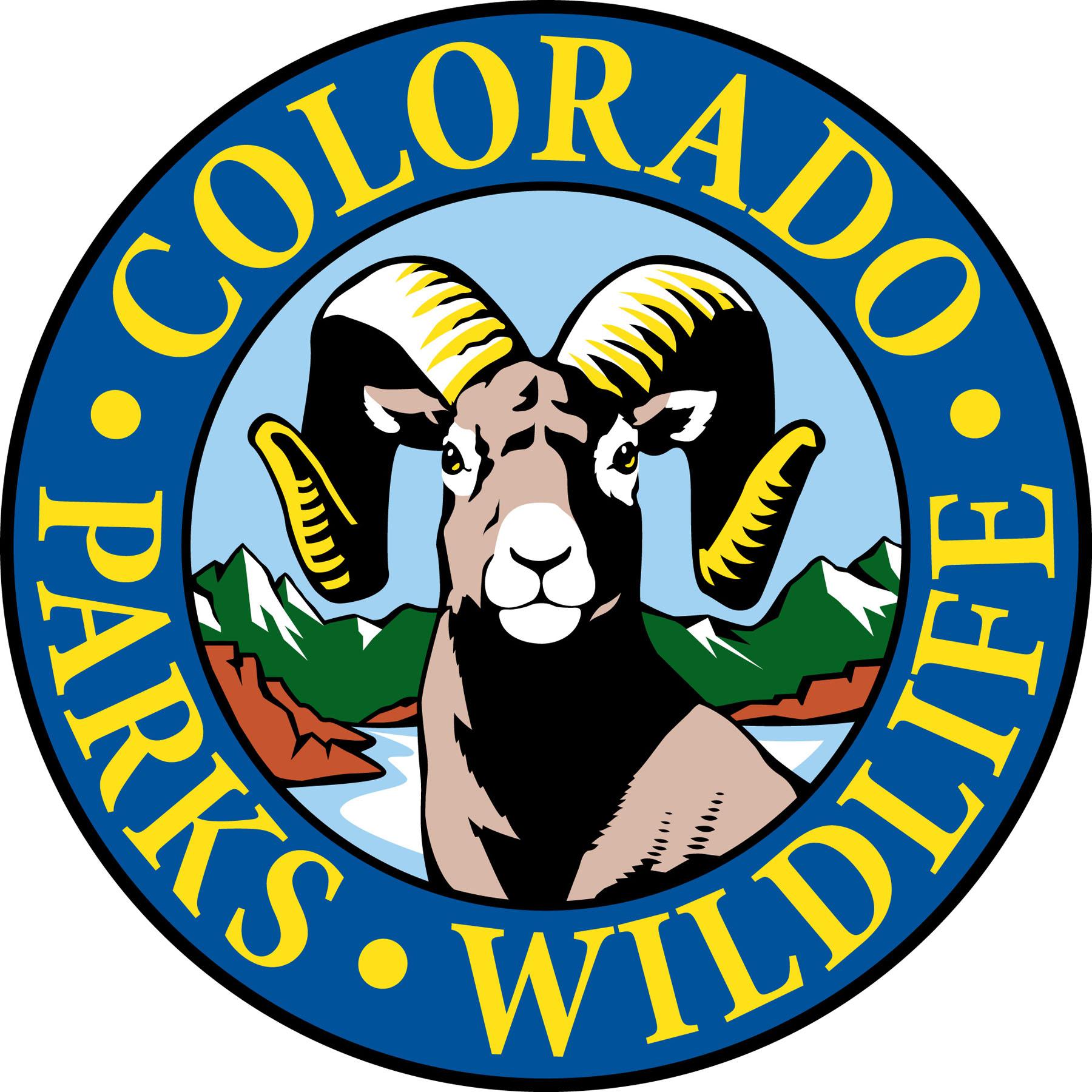 Colorado Parks Wildlife Chatfield Beaver Camera