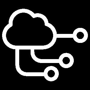 np_cloud-data_1213952_FFFFFF.png