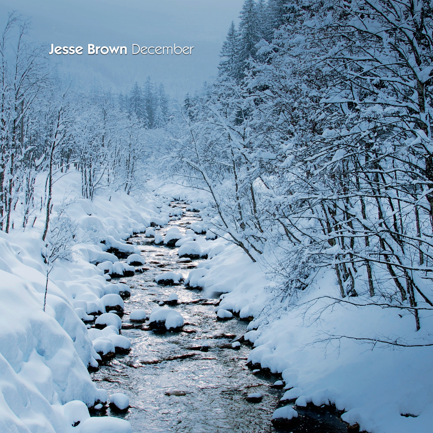 December Album Cover.jpg