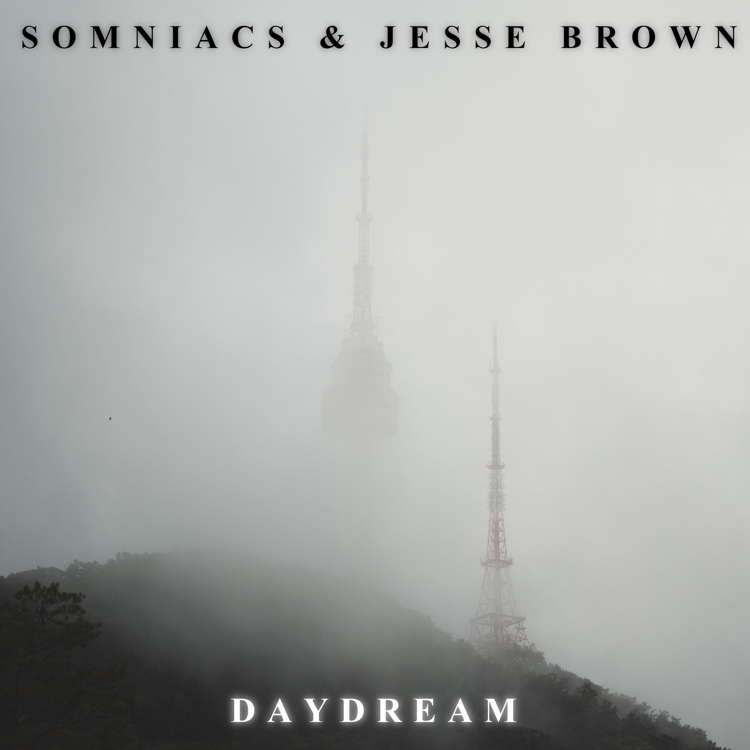 Somniacs Jesse Daydream v3.jpg