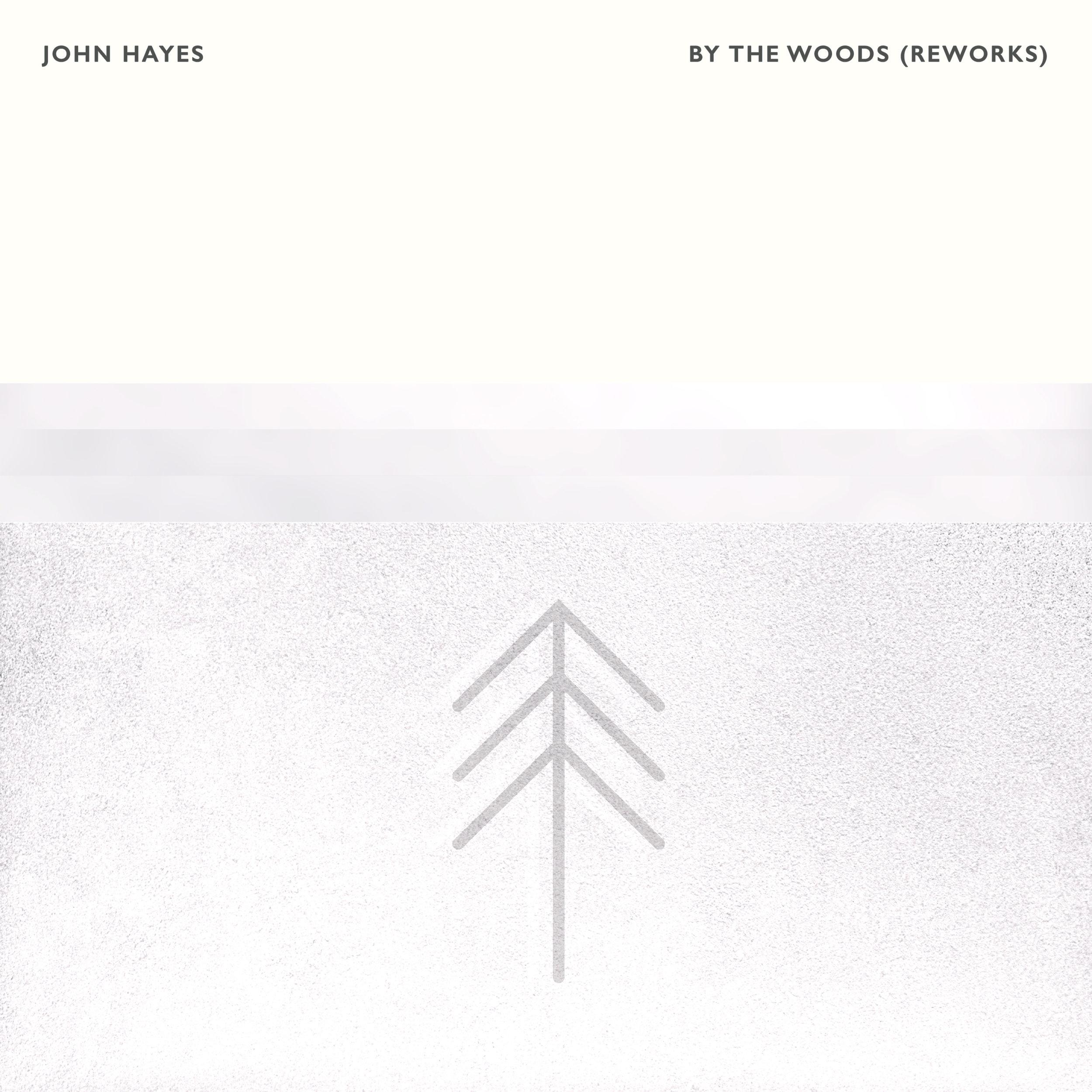 John Hayes - By the woods_reworks.jpg