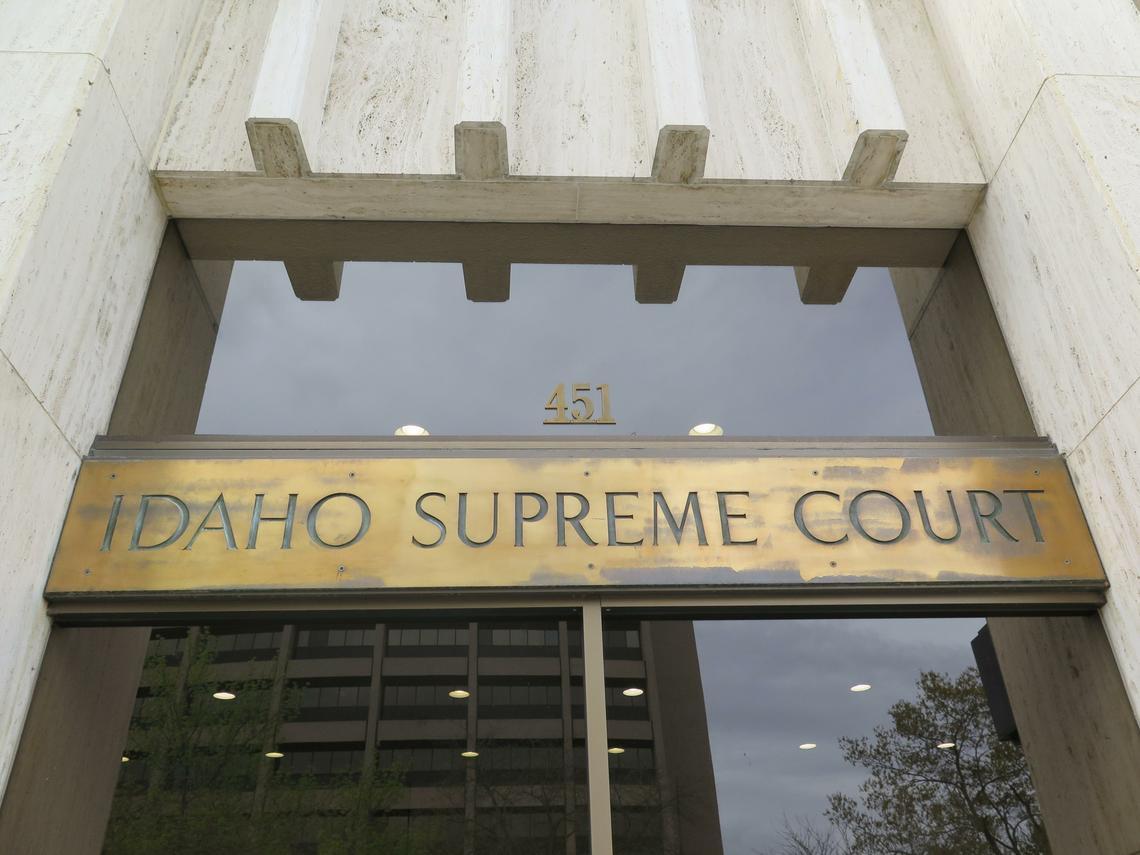 Idaho supreme court.jpg