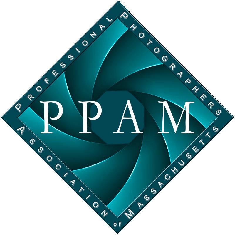 PPAM_Logo copy.png