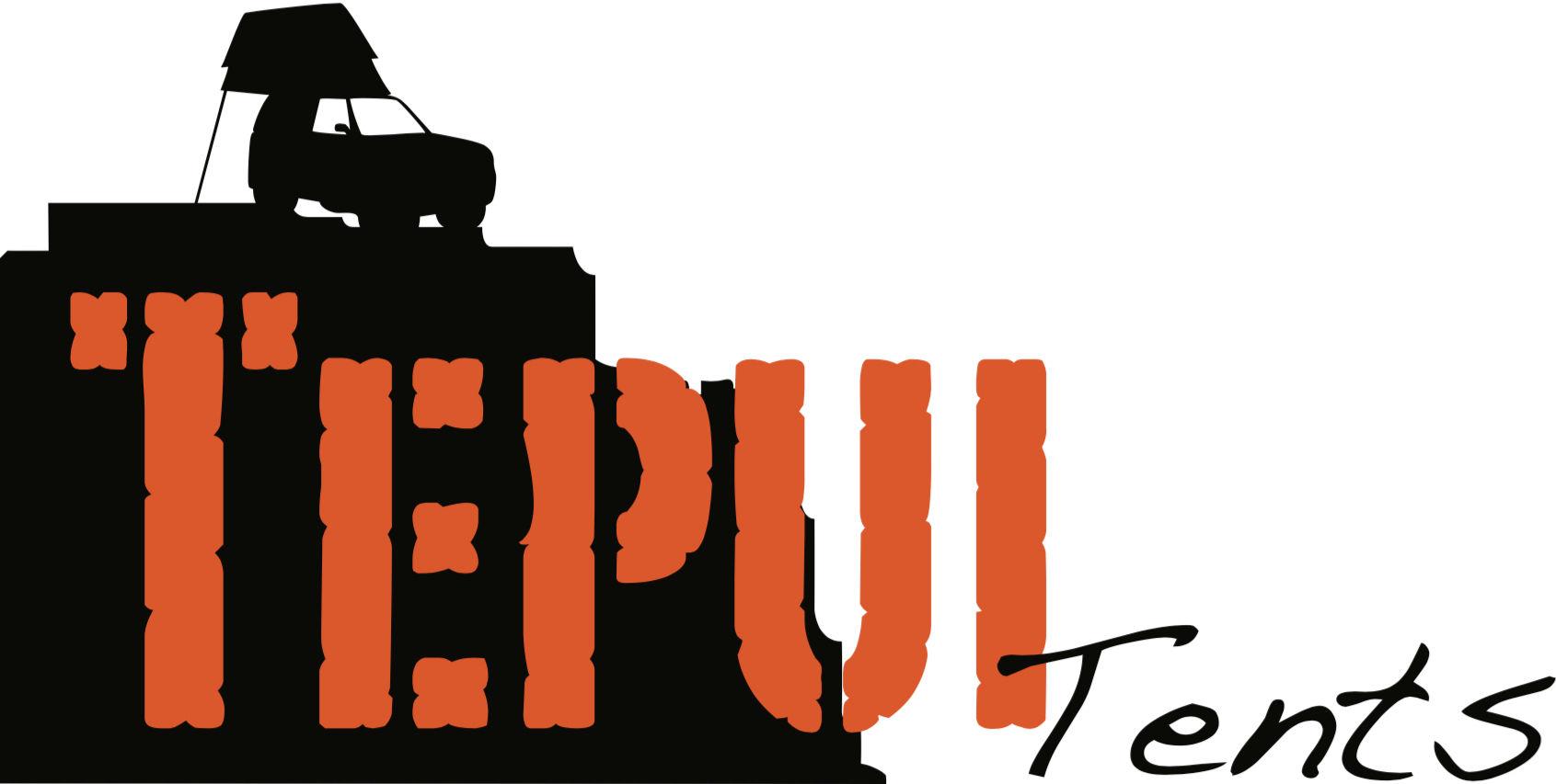 tepui_logo.jpg