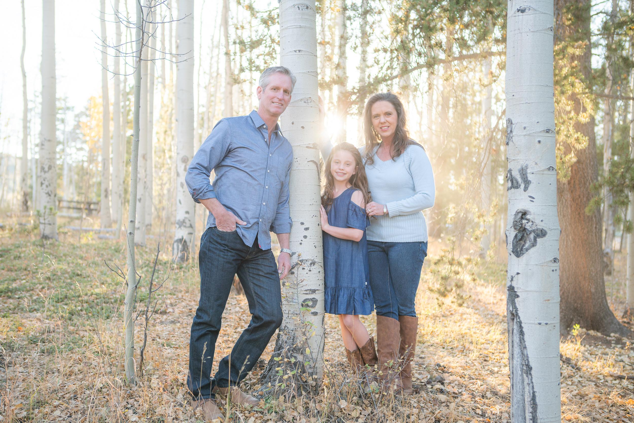 Stith Family-21.jpg