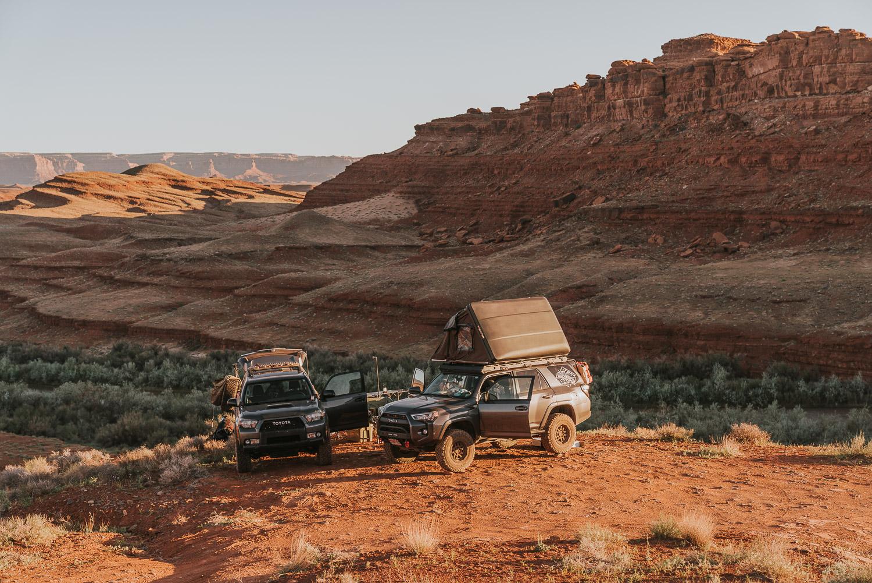 Arizona Roadtrip -