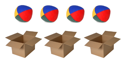 ballsandboxes.PNG