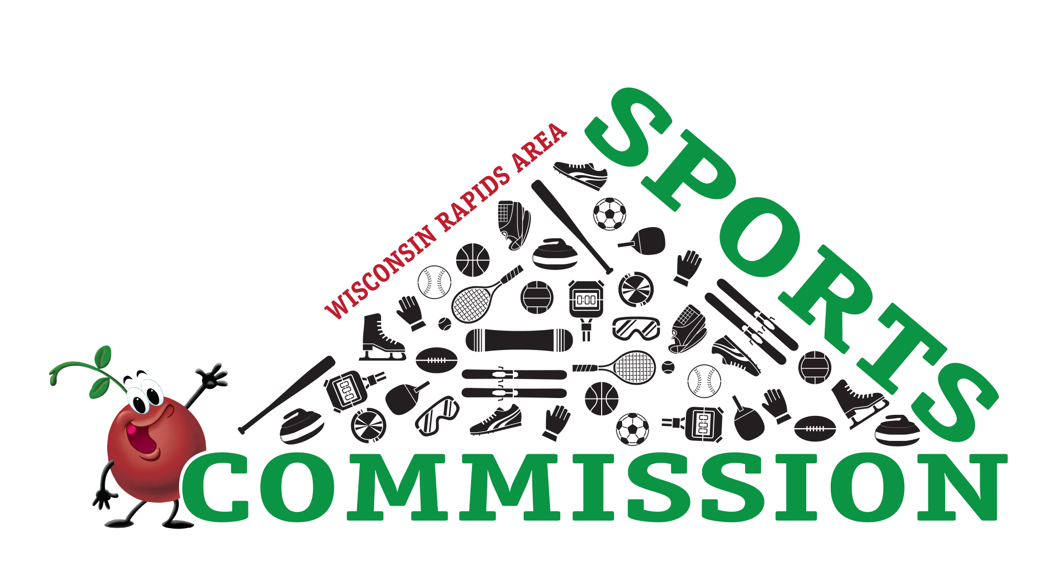 sports-commission-logo.png