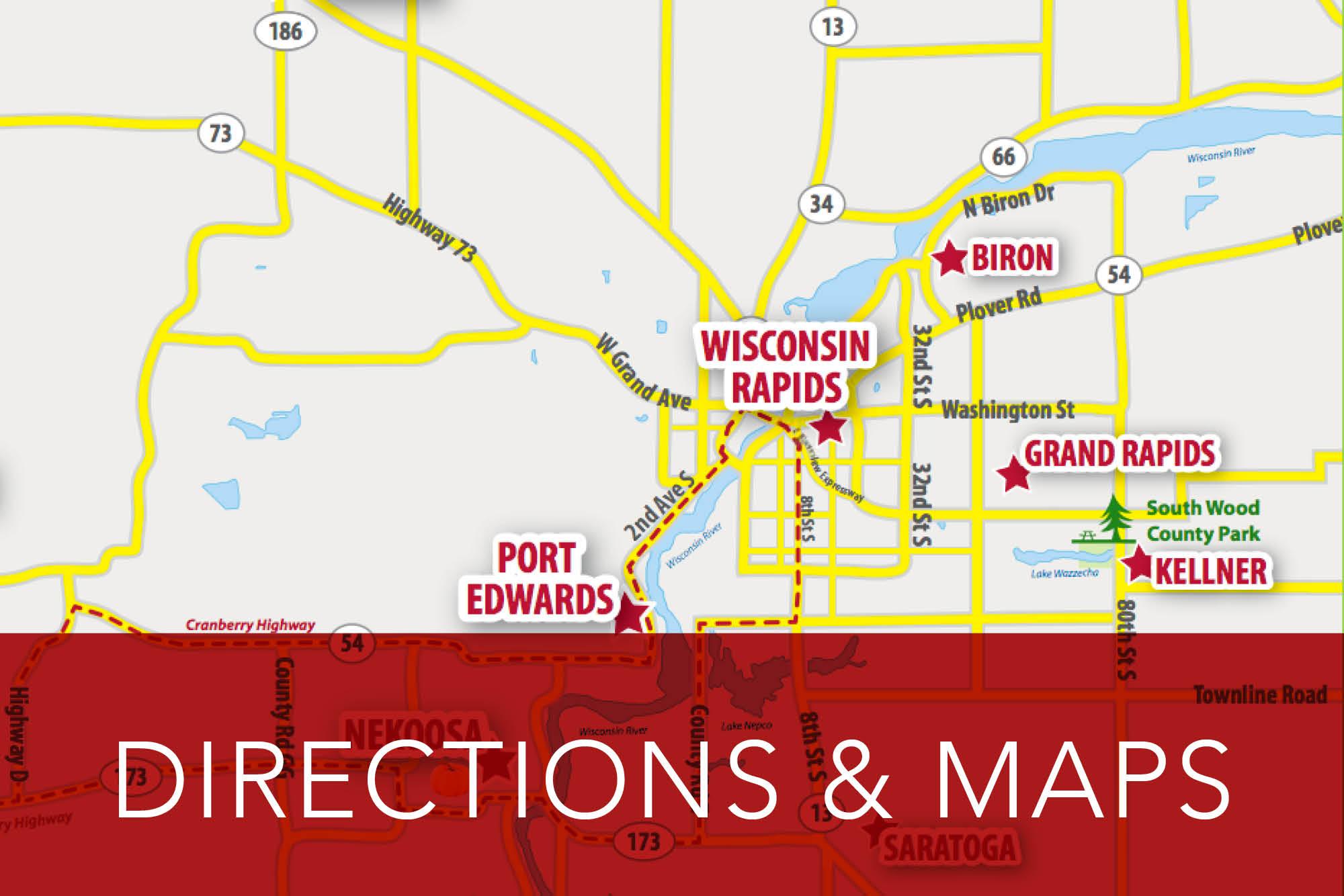 map&direction.jpg
