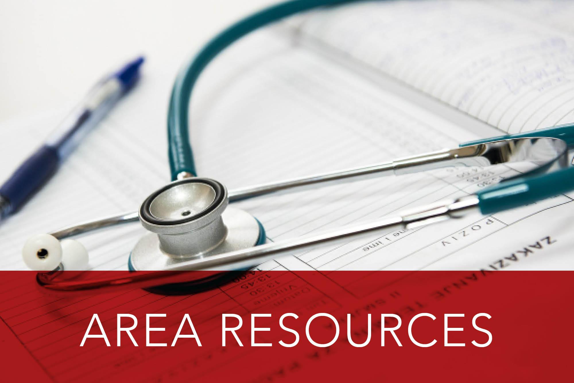 Area Resources.jpg