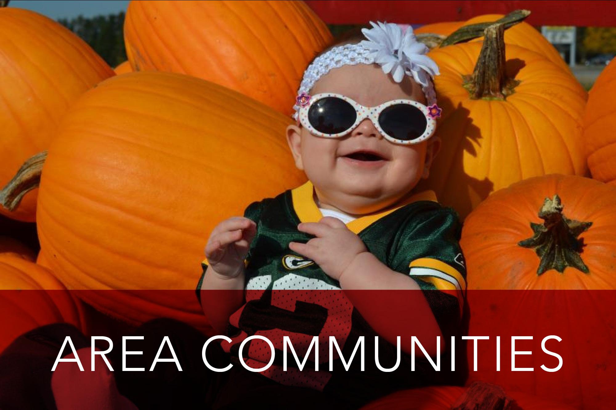 areacommunity.jpg