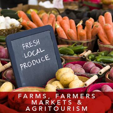 farms and farmers.jpg