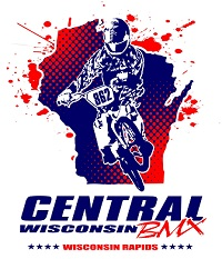Central WI BMX StateRiderAbove.jpg