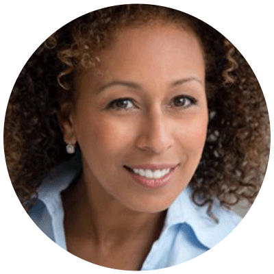 Tamara Tunie   Tamara Tunie is an Actor, Producer, Director and Entertainment Consultant. She has been a Harlem Stage board member since 2009, and has served as Board President since 2011.