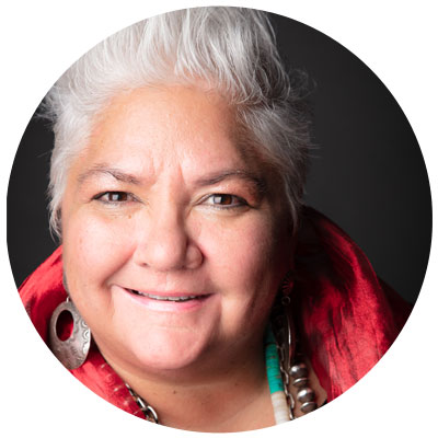 JoAnn K. Chase |  President  JoAnn is a citizen of the Mandan, Hidatsa & Arikara Indian Nation, and was born and raised in the community of Twin Buttes, North Dakota. She is a social justice advocate and innovative strategist committed to building a more inclusive democracy. After serving as the Executive Director of the National Congress of American Indians, this country's oldest and largest organization representing tribal governments, JoAnn moved to New York City to launch her own consulting company, The Chase Group. She joined the Harlem Stage board in 2016 and served as chair of the Harlem Stage Spring Gala that year.