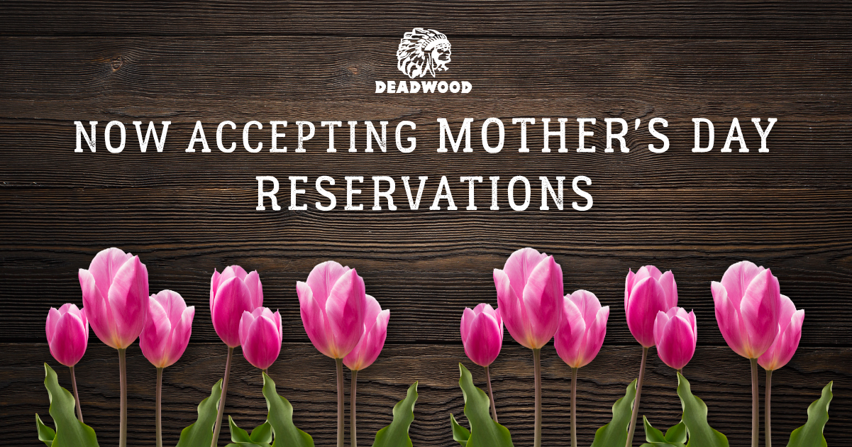 Mothers Day Reservations-02.jpg