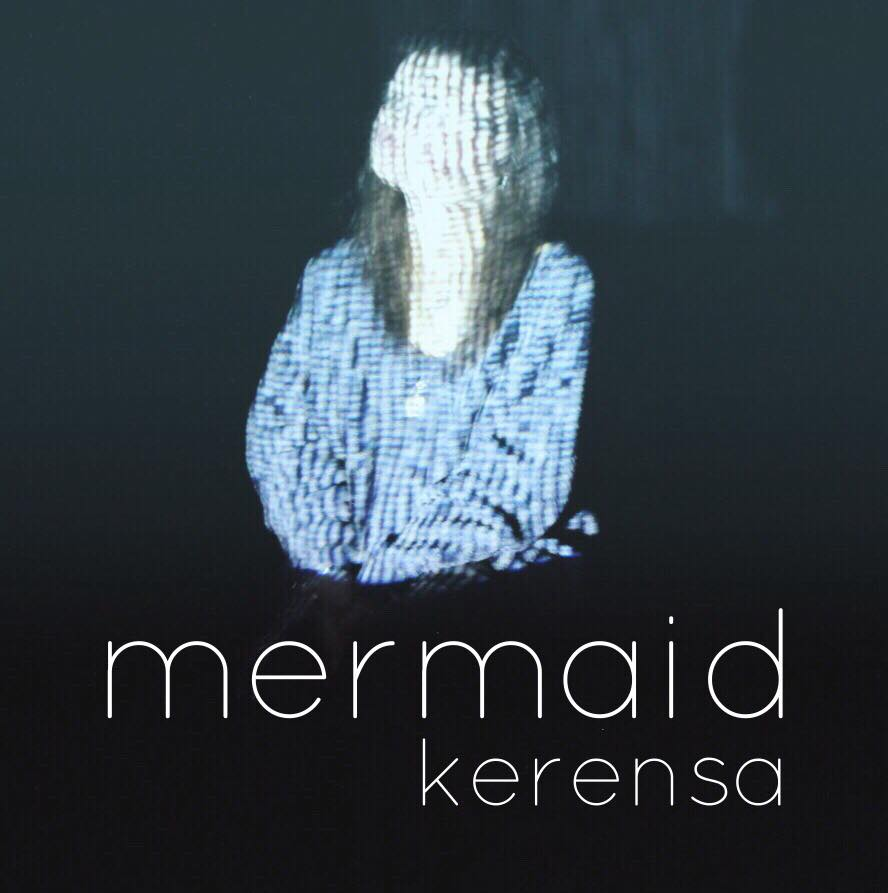MERMAID SINGLE COVER.jpg