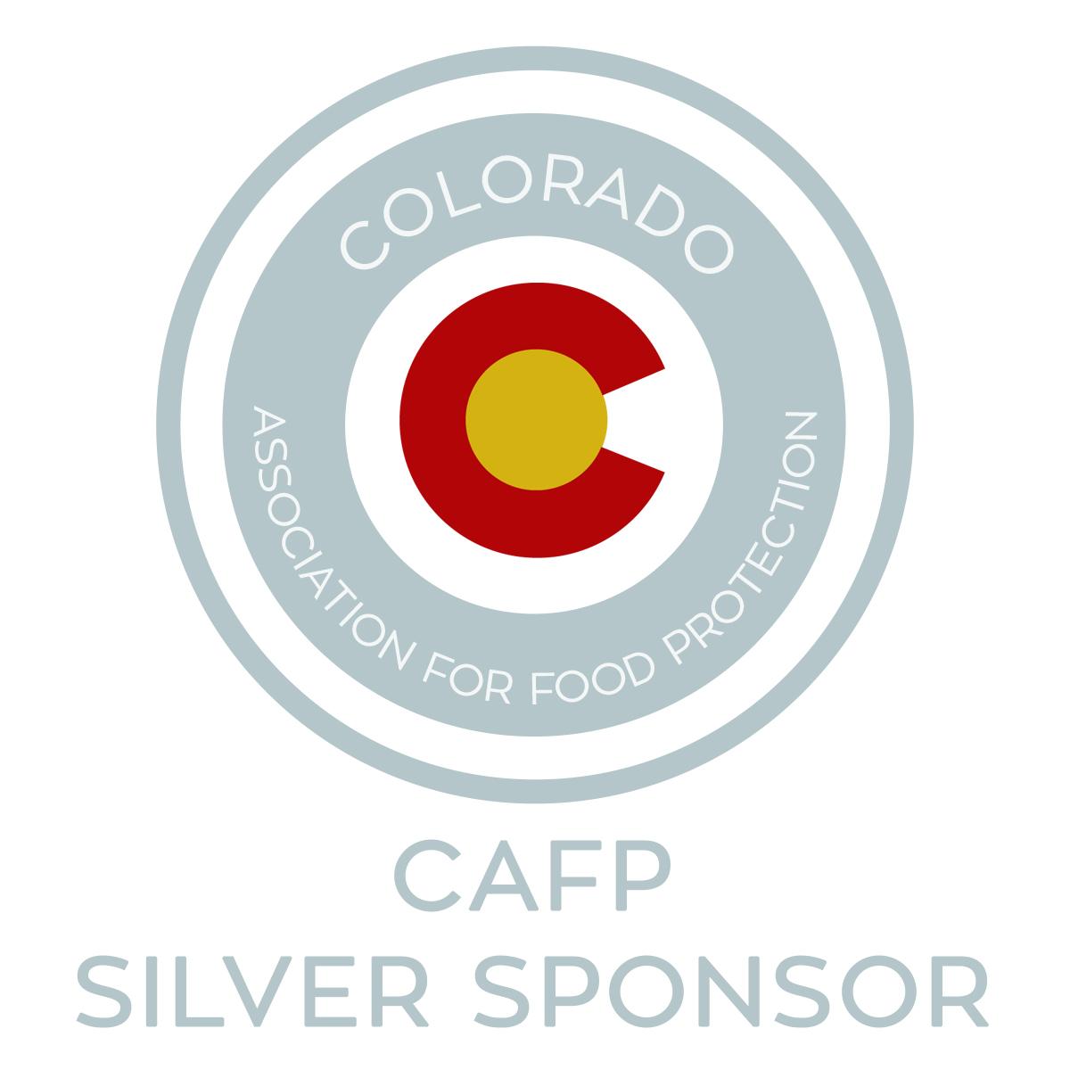 Colo-AFP Logo - SILVER SPON v2.jpg