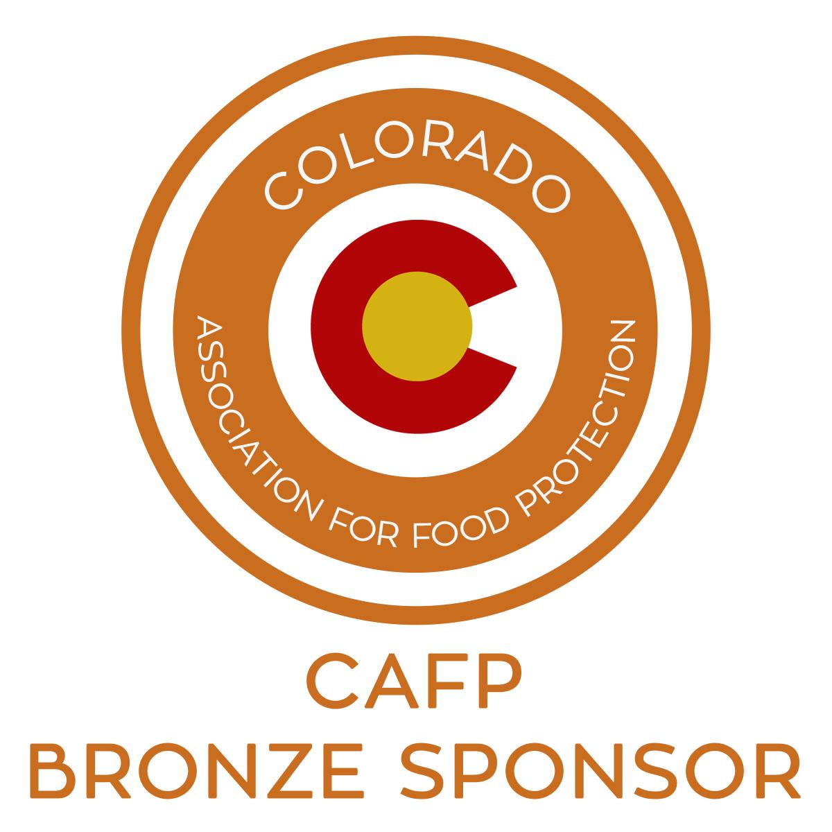 Colo-AFP Logo - BRONZE SPON v2.jpg