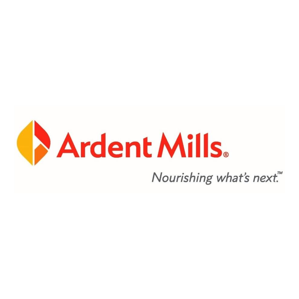 Ardent Mills