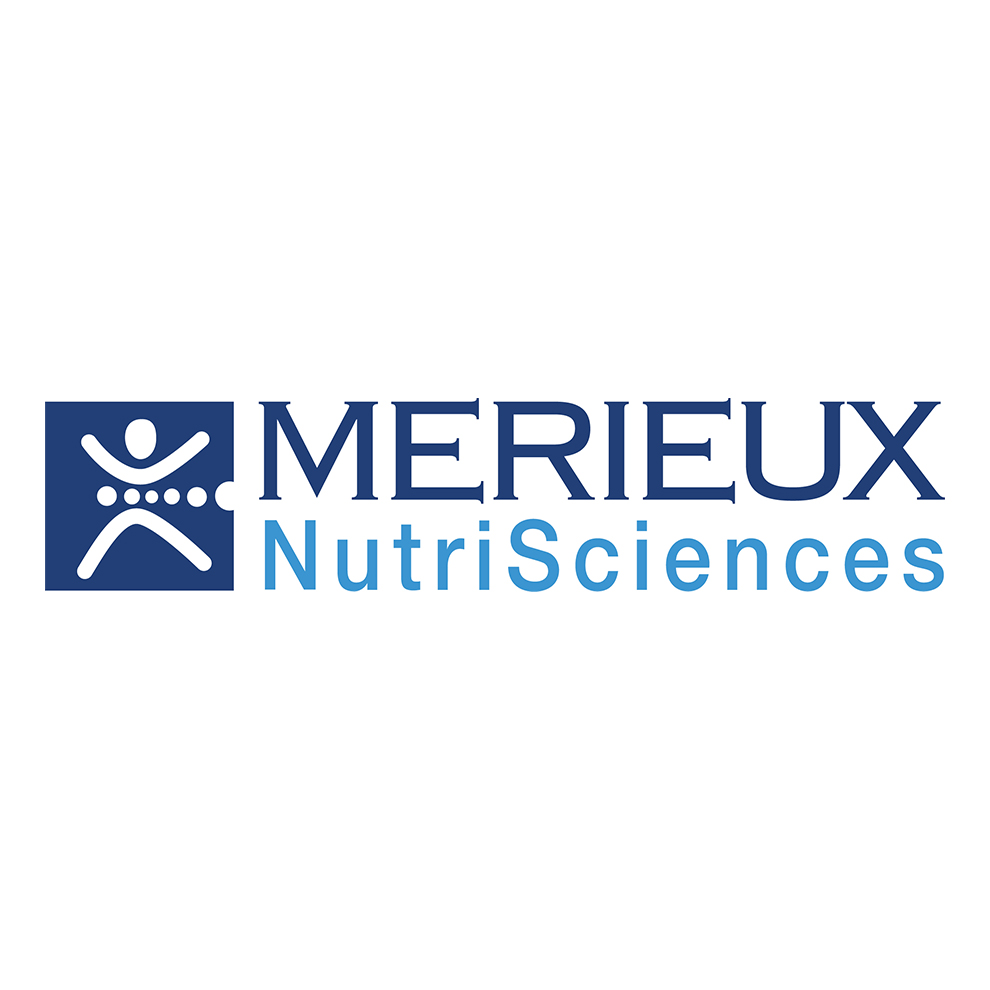m-rieux-nutri-sciences-V2.jpg