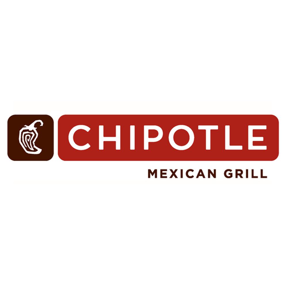 chipotle-logo-Square.jpg