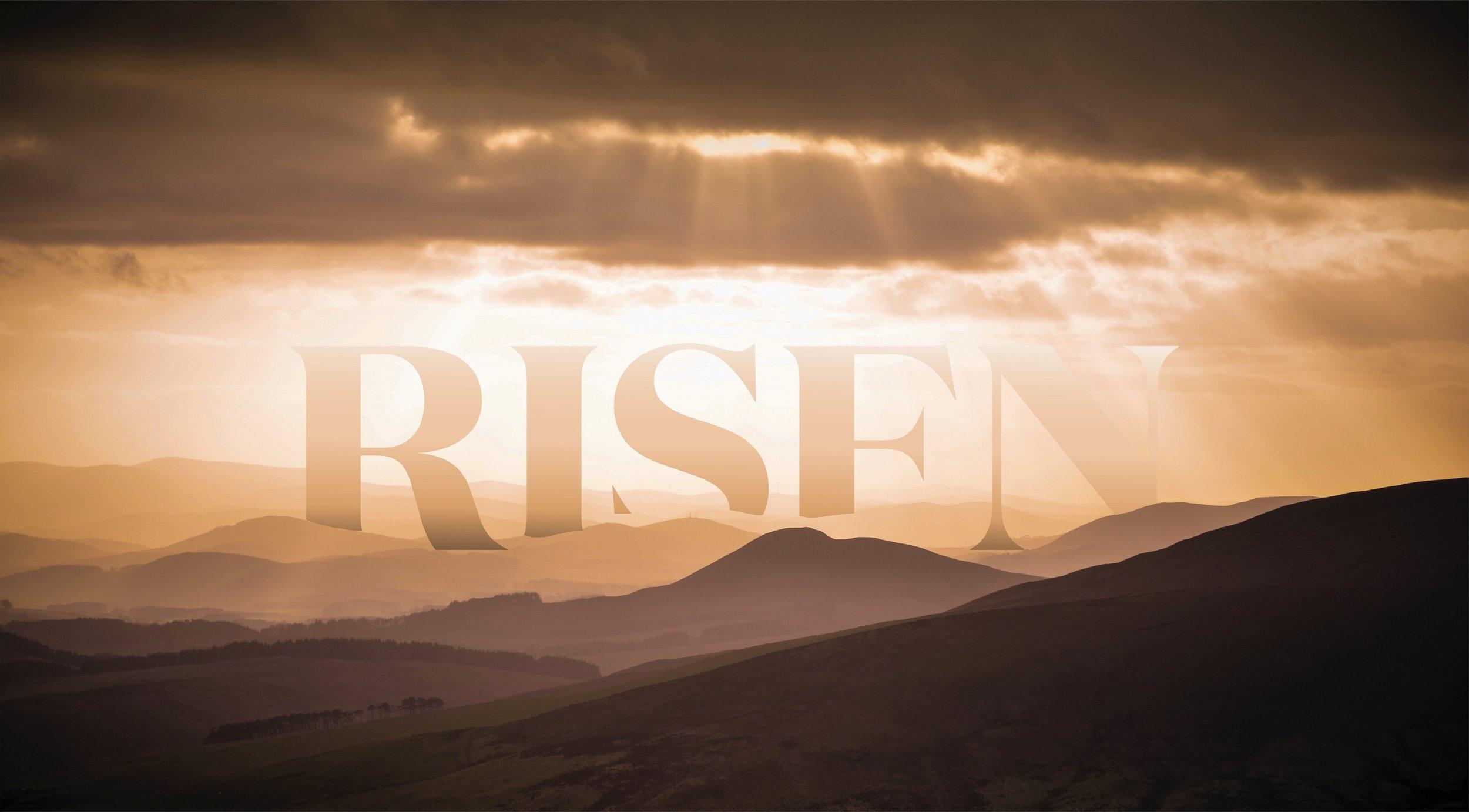 Easter Graphic (1).jpg