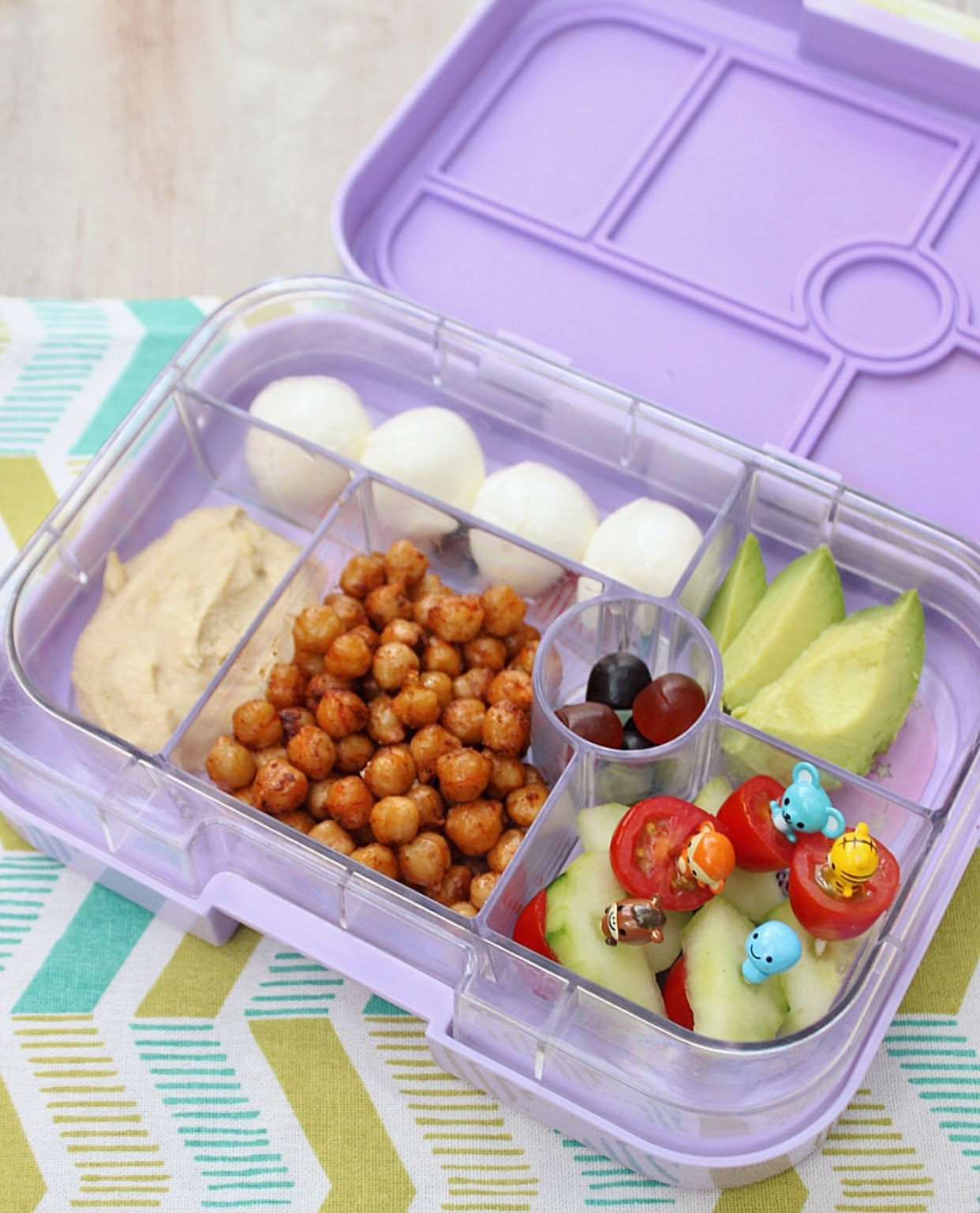 Easy Mediterranean Chickpea Salad Deconstructed (Kids).jpg