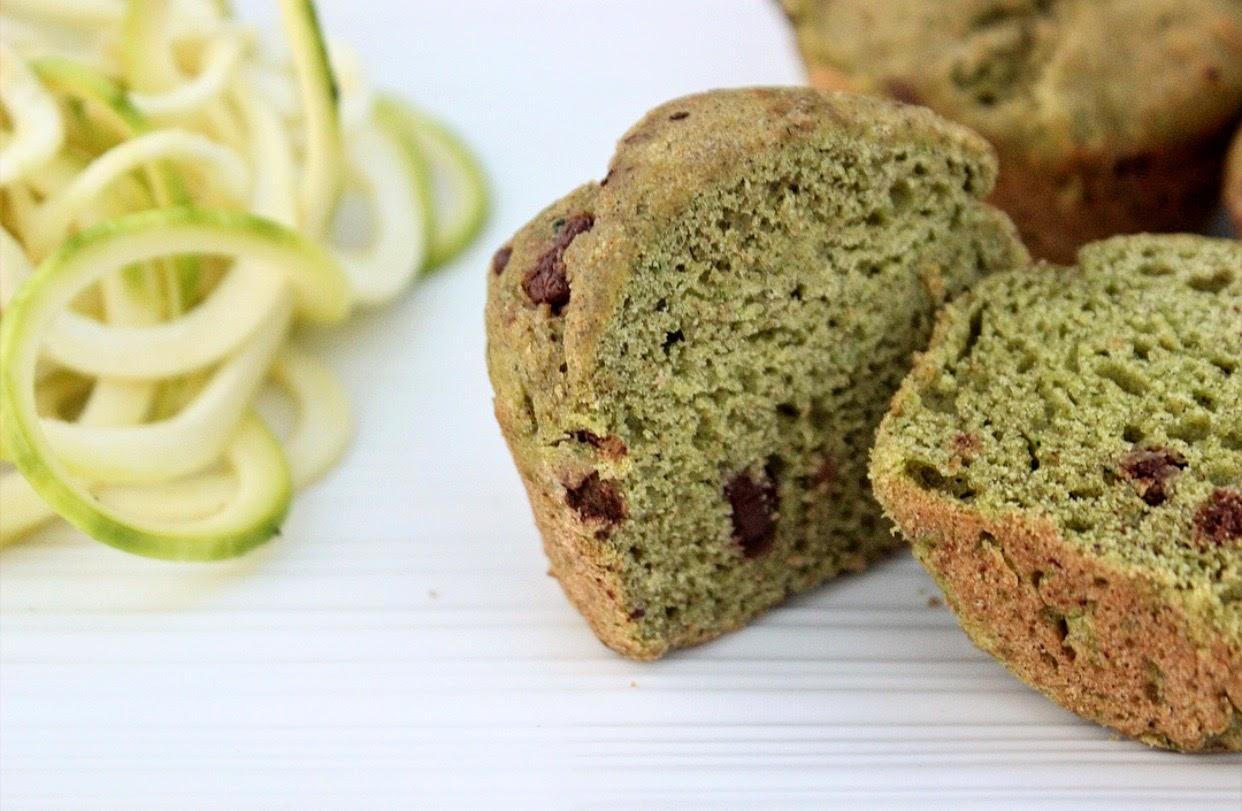 Chocolate Chip Monster Muffins.jpg