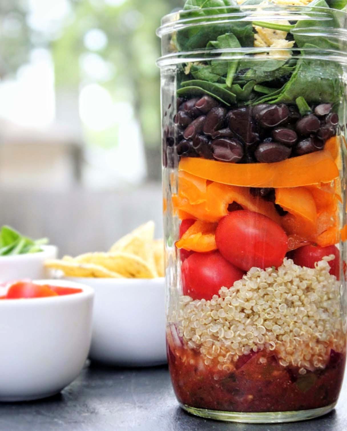 Burrito Bowl Salad (1).jpg