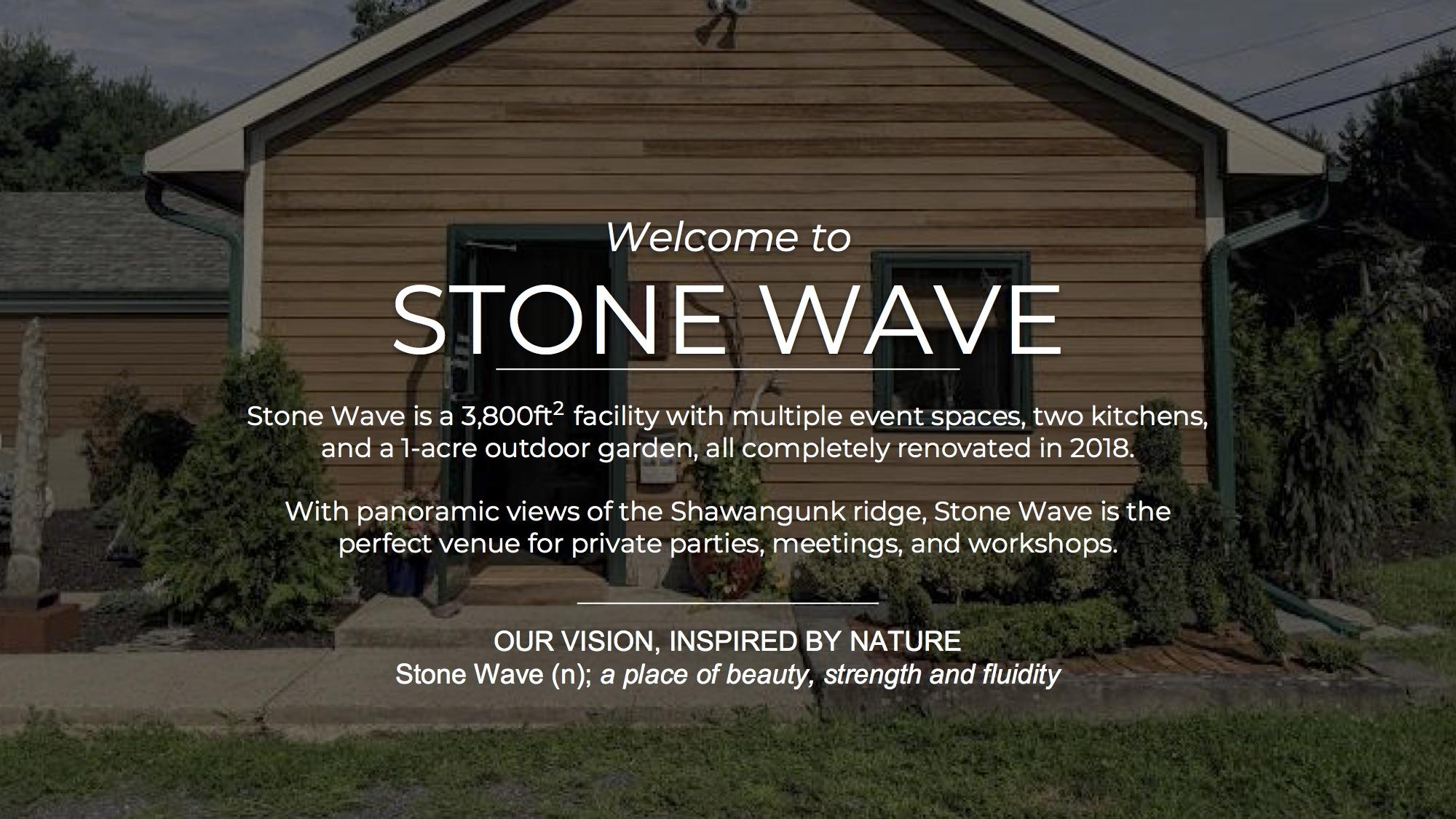 STONE WAVE RENTAL PDF ELEGANT 2.jpg