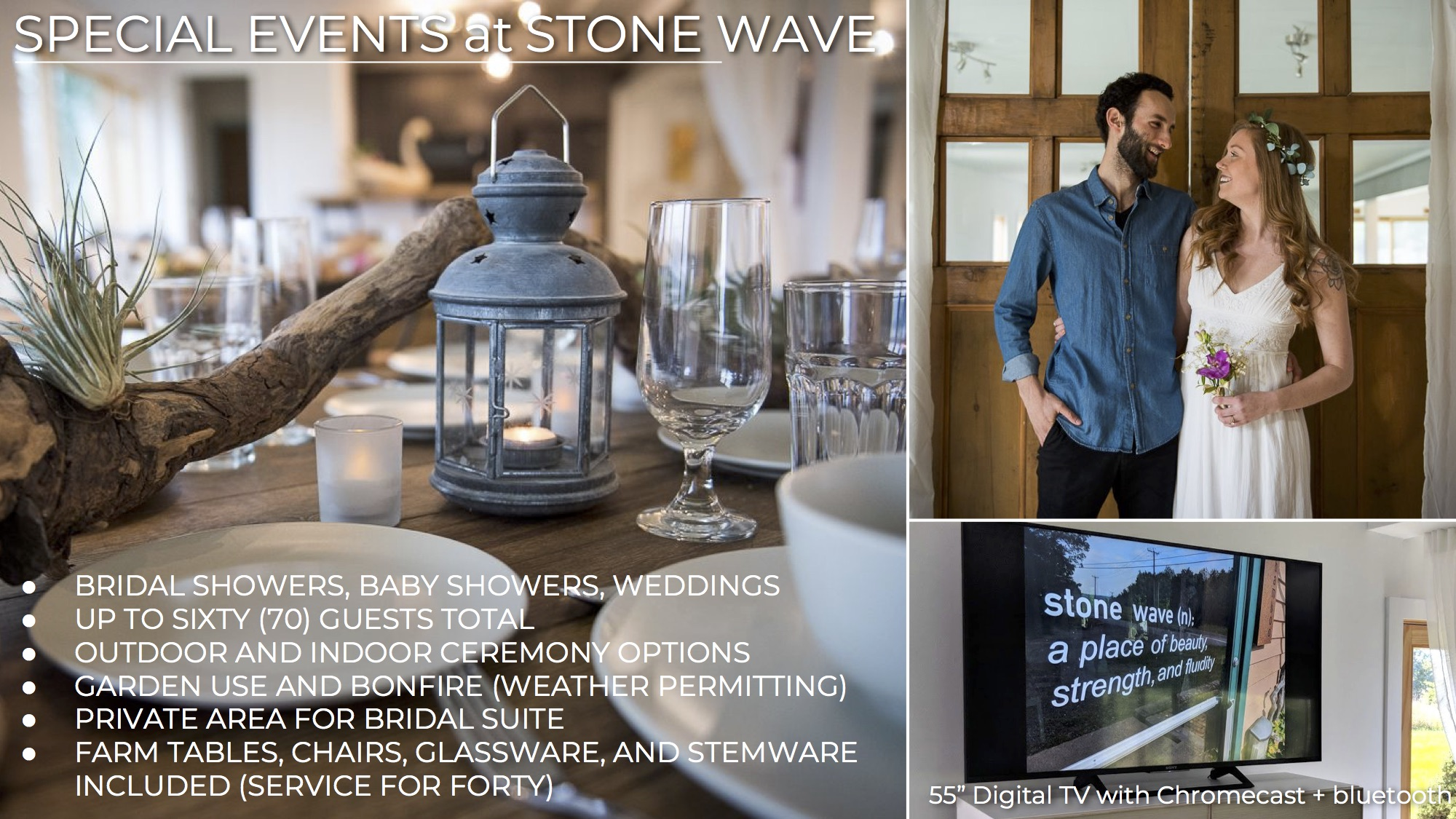 STONE WAVE RENTAL PDF ELEGANT 6.jpg