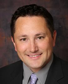 Meet Dr. Courtney Alan Naten at Boulevard Family Dentistry in Elk Grove, CA.