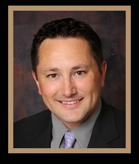 Meet Dr. Naten at Boulevard Family Dentistry.