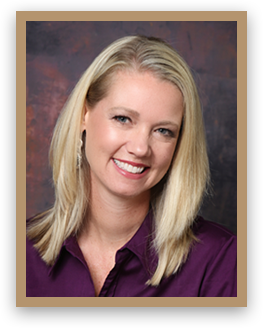 Meet Felecia, the office manager at Boulevard Family Dentistry.