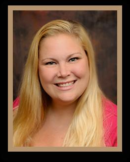 Meet Jessica, a registered dental hygienist at Boulevard Family Dentistry.