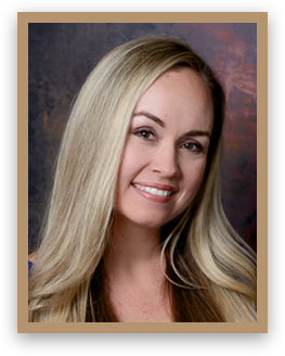 Meet Autumn, a registered dental assistant at Boulevard Family Dentistry.