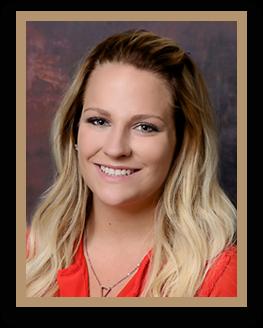 Meet Gina, Meet Edison, a registered dental assistant at Boulevard Family Dentistry.