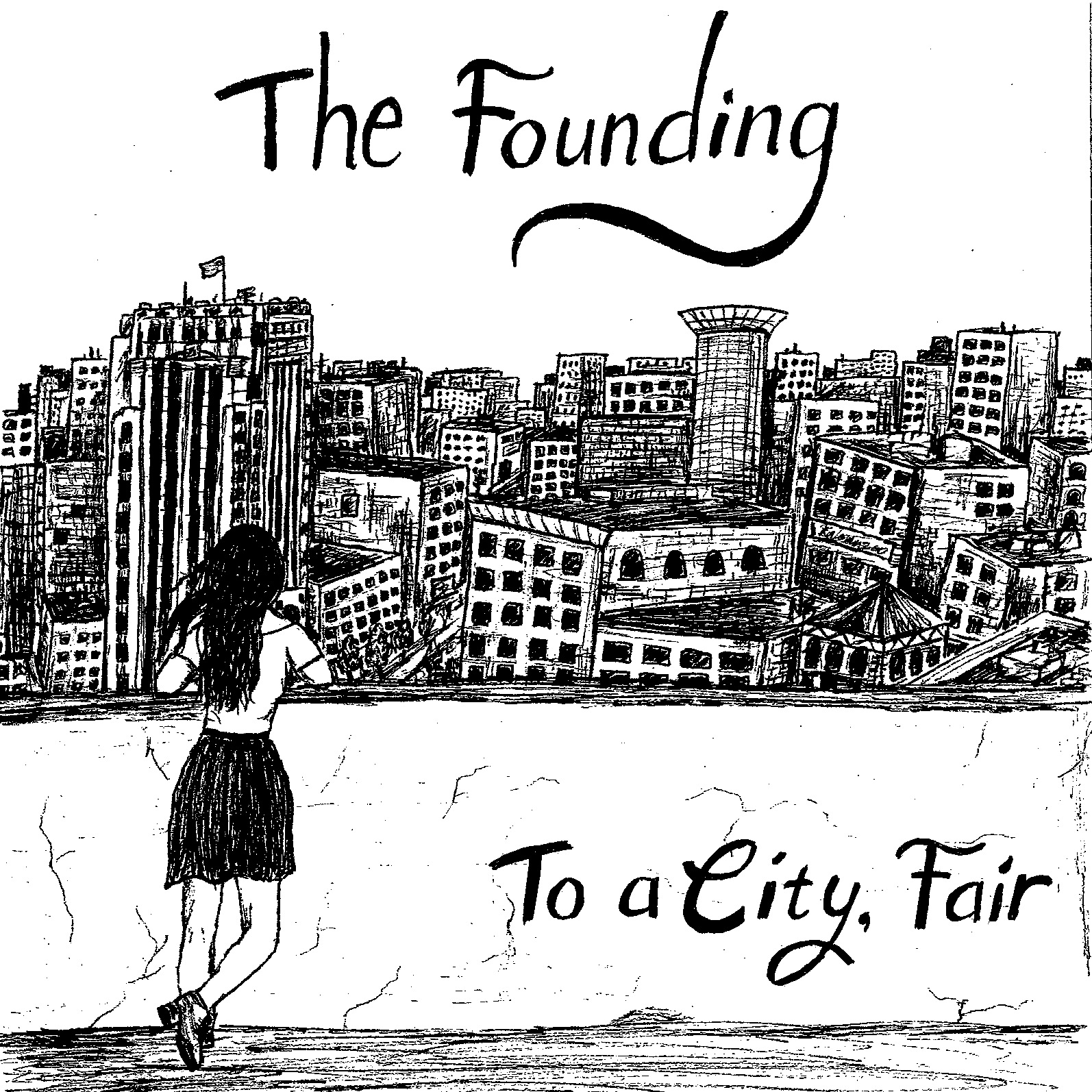 The Founding, Original scan, cropped (album cover).jpg