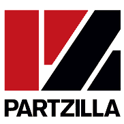 Partzilla  is a premier OEM parts dealer and distributor. Their goal is to get you up and running whether you need parts, new equipment, or need help figuring out how to take it all apart and put it back together!  Check out their  YouTube  channel to see them in action!  Thank you, Partzilla!