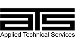 Applied Technical Services  is a premier provider of high quality consulting engineering, testing, and inspection services. Their talented and knowledgeable professionals use innovative technology to provide services of unmatched value.  Thank you, Applied Technical Services!