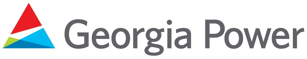 Georgia Power provides support for building the car, and keeps the grid we all depend on running.  Thank you, Georgia Power !