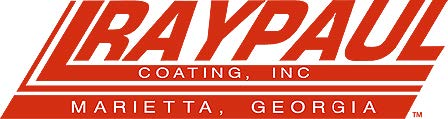 Raypaul provides consistent and beautiful powder coating for our frame and various projects throughout the year.  Thank you, RayPaul !