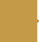 logo-icon copy.png