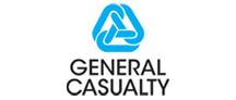 General Casualty - Claims:888-737-8256Billing:800-553-4471